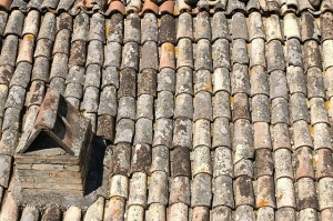 roof-tiles-189850_640(1)